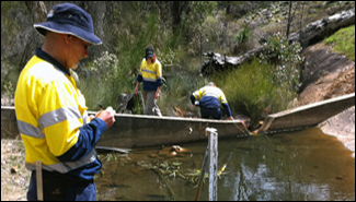 Ground&SurfaceWaterSpecialists_WaterSampling&Monitoring